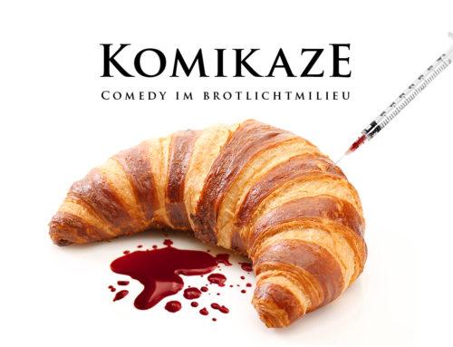 18.12.17, Komikaze im Brotlichtmilieu, mit Zukkihund, Pony M., Renato Kaiser, Isabel Meili